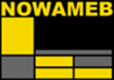 Nowameb